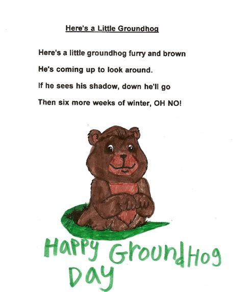 groundhog day expression groundhog happy quotes quotesgram