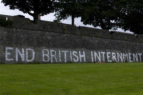 spray painter northern ireland the walls of ireland studies