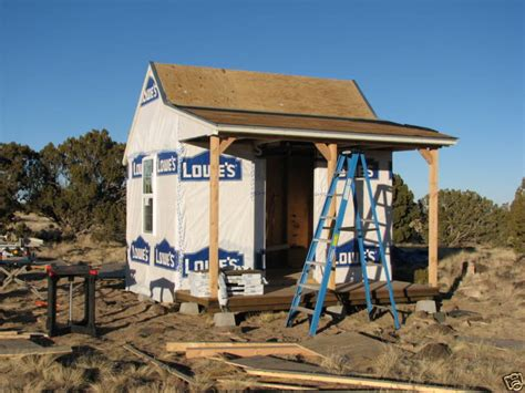 tiny homes for sale in az tiny house grid property for sale