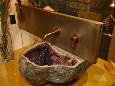 diy kitchen sink age bathroom sinks diy