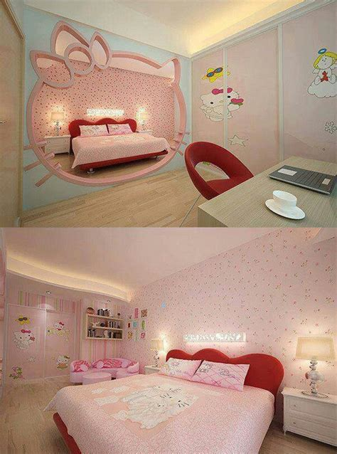 room theme ideas 25 hello bedroom theme designs home design and