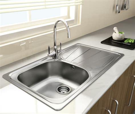 leisure kitchen sink leisure sinks supports mandatory ce marking the kbzine