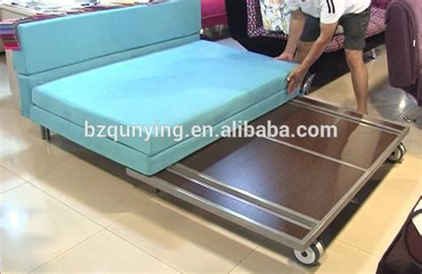 bed frame without wheels bed frame without wheels free 2 king bed frames and box