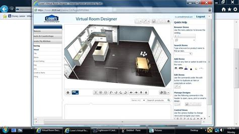 best free interior design software 21 free and paid interior design software programs