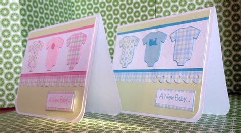 new baby cards to make booscraps scrapbooking card and a bit of