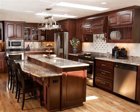 italian design kitchens 28 italian kitchen design ideas italian kitchen