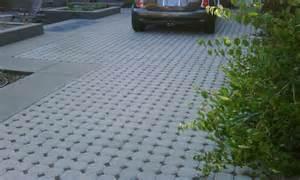 raised paver patio designs cheap paving stones driveway paver patio design raised