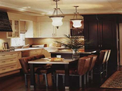 kitchen decorating ideas themes kitchen decor i home security systems