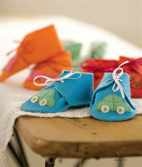 baby craft projects 32 new baby craft ideas favecrafts