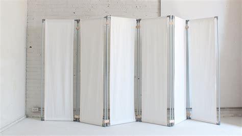room dividers diy diy curtain room dividers www pixshark images