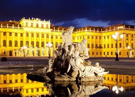 Vienna Guide