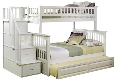 storage bunk beds for bedroom white bed set cool beds for boys bunk