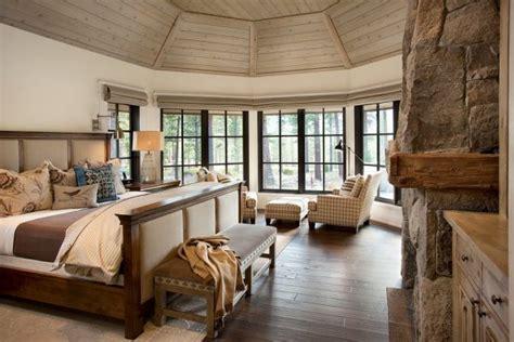 arizona state interior design interior design arizona 28 images interior design az