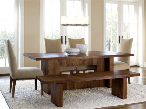 bench for dining room table dining room furniture benches ideas dining room the dining