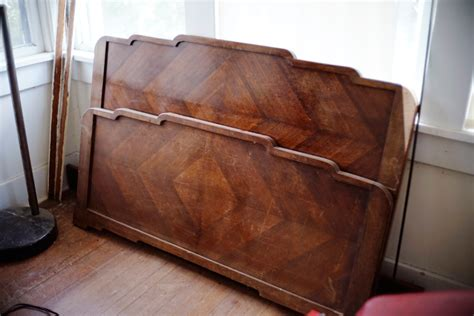 wrap around bed frame vintage wood bed frame 28 images 301 moved permanently