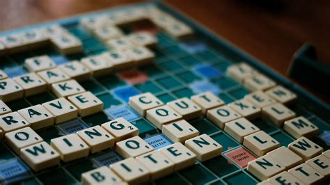 learn scrabble tonight learn from a scrabble sensei s play by play animal