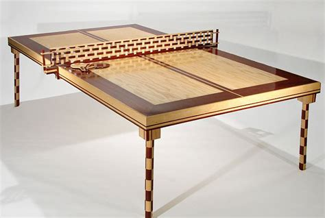 furniture woodworking projects 12 amazing diy furniture projects by student builders