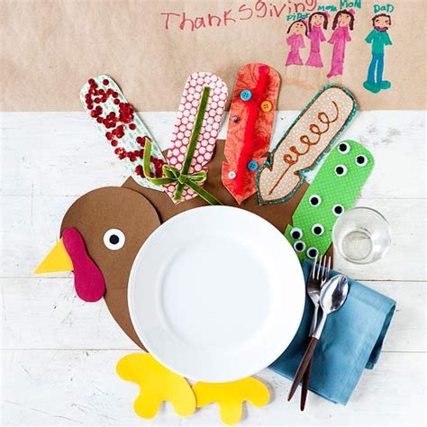 kid friendly thanksgiving crafts thanksgiving craft ideas for