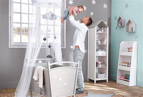 decoracion habitacion bebes ideas para la decoraci 243 n de la habitaci 243 n del beb 233