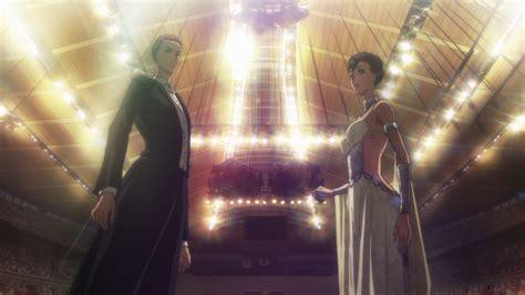 ballroom e youkoso ballroom e youkoso 15 lost in anime