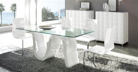 dining room tables az inspirational dining room tables az light of