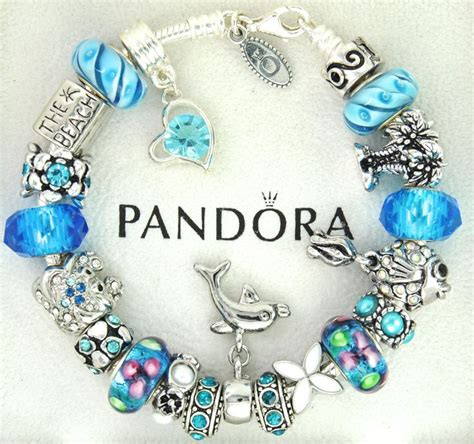 ebay pandora genuine pandora bracelets on ebay 187 php postgres sql php