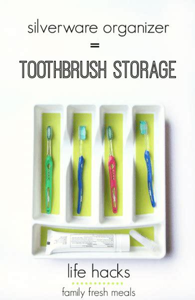 bathroom toothbrush storage toothbrush storage on toothbrush holders