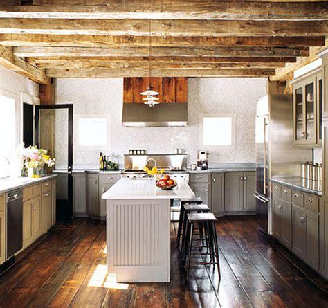 barn kitchen ideas modern rustic barn home bunch interior design ideas