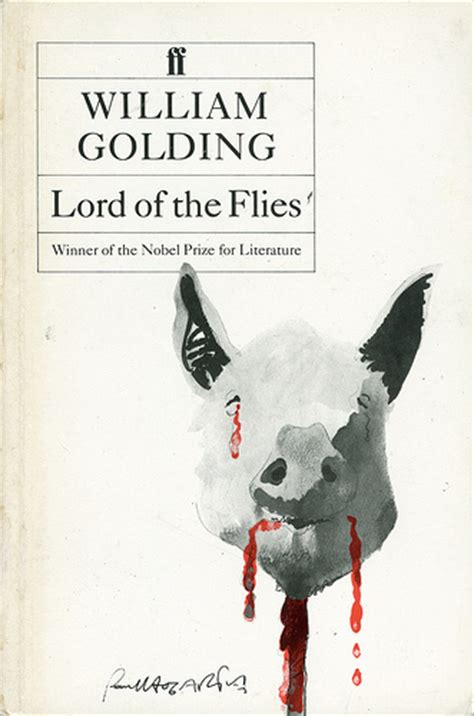 lord of the flies i read lord of the flies by william golding