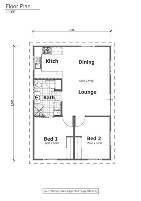 flat floor plans retreat grannyflat floorplan the flats