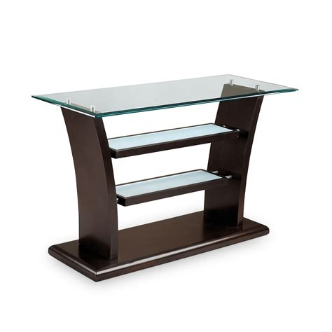 value city sofa tables bell aer sofa table value city furniture
