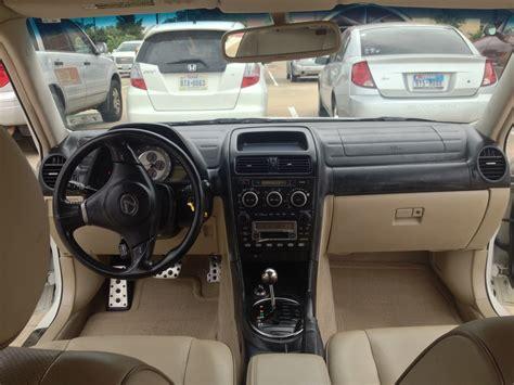 how does cars work 2003 lexus is interior lighting 2005 lexus is300 interior www imgkid com the image kid has it