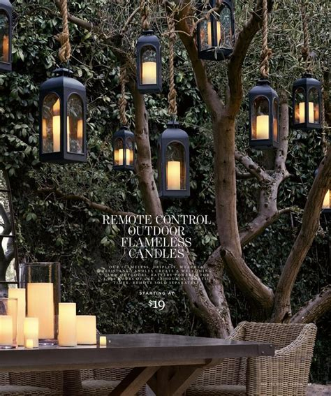 hanging tree lights best 20 tree lanterns ideas on paper lantern