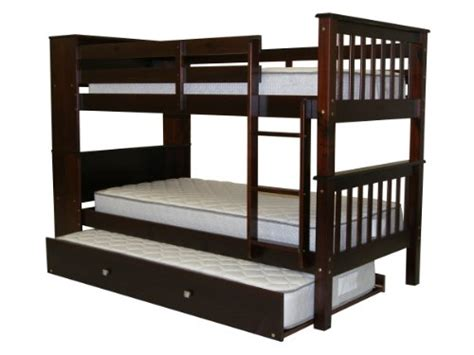 where can i buy bunk beds where can i buy a bunk bed bunk beds wood shop who