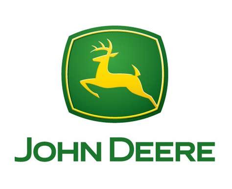 john deere profit drops 10 in 2q sales and revenues fall