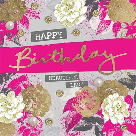 how to make a beautiful birthday card at home beautiful birthday cards words happy birthday