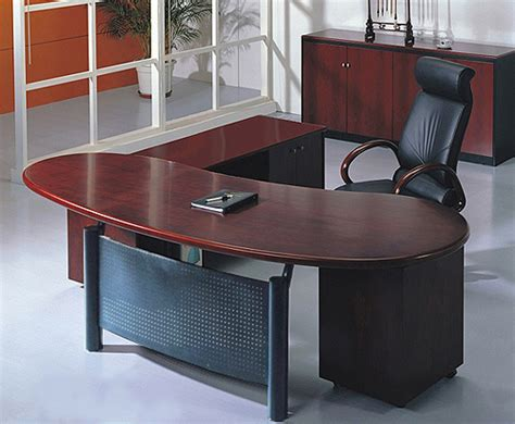 cheap office furniture furnitures fashion modern office furnitures