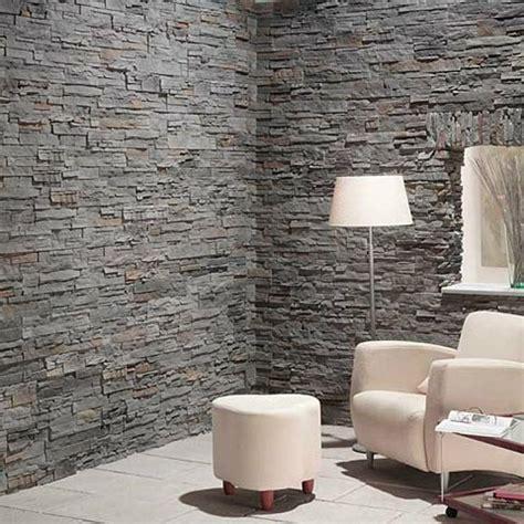 humedad paredes interiores cubre las grietas de las paredes f 225 cilmente bricolaje