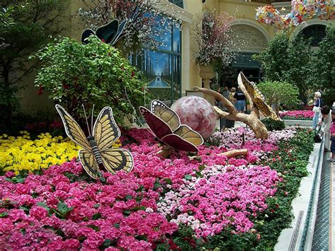 hotel flower garden explore 8 of the best designed casinos and most amazing