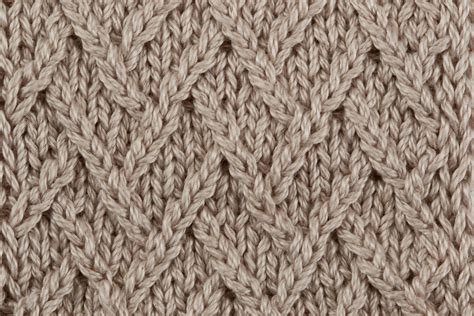 knit stich the new issue of creative knitting is here join our