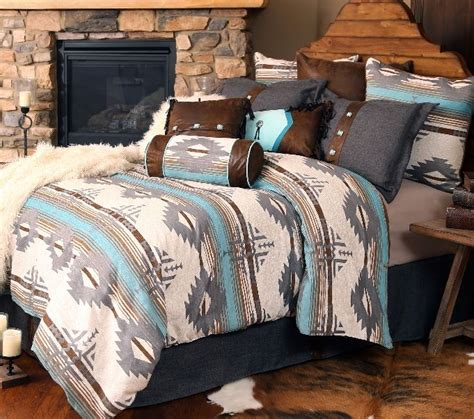 rustic comforters sets best 20 rustic bedding sets ideas on