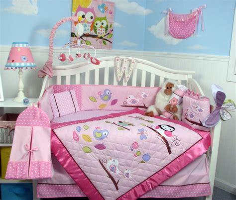 crib bedding owls soho owls meadowland crib bedding collection baby