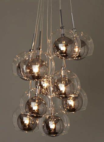 cluster lights mila cluster ceiling lights home lighting furniture