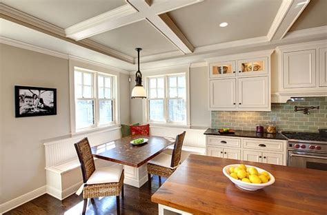 ceiling styles 5 inspiring ceiling styles for your home