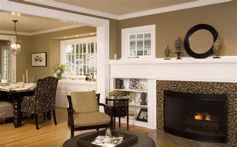 country home interior paint colors country home interior paint colors country home interior