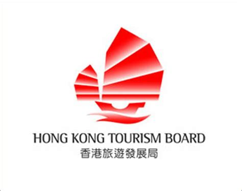 hong kong tourism board unveils new marketing caign