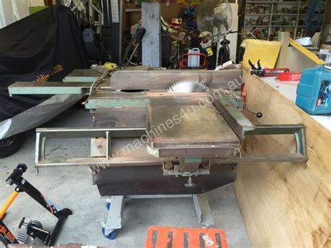 woodworking supplies perth second woodworking machinery perth