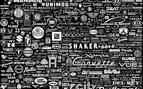 Car Wallpapers Hd Logo by Car Logos Wallpapers Wallpaper Cave