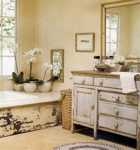 bathroom ideas vintage 16 stunning designs of vintage bathroom style pouted magazine design trends
