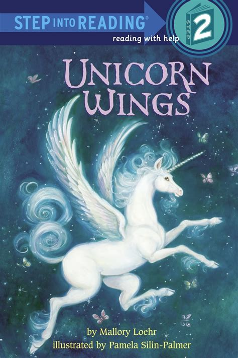 unicorn picture books momo celebrating time to read unicorn wings by mallory